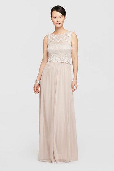 vestido-mae-do-noiva-noiva-senhora (6)