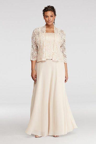 vestido-mae-do-noiva-noiva-senhora (60)