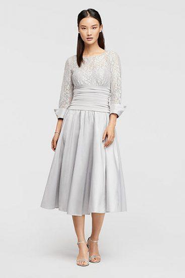 vestido-mae-do-noiva-noiva-senhora (72)