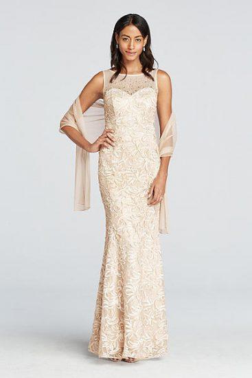 vestido-mae-do-noiva-noiva-senhora (79)