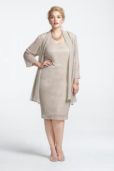 vestido-mae-do-noiva-noiva-senhora (83)