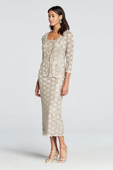 vestido-mae-do-noiva-noiva-senhora (86)