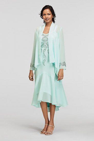 vestido-mae-do-noiva-noiva-senhora (92)