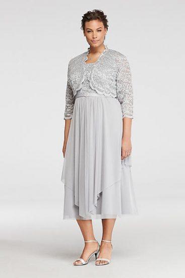 vestido-mae-do-noiva-noiva-senhora (94)