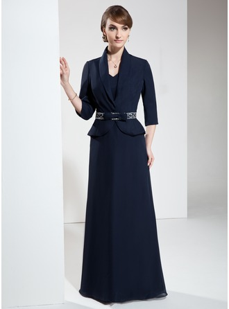 vestido-mae-do-noivo-noiva-evangelico (100)