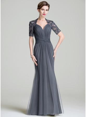 vestido-mae-do-noivo-noiva-evangelico (101)