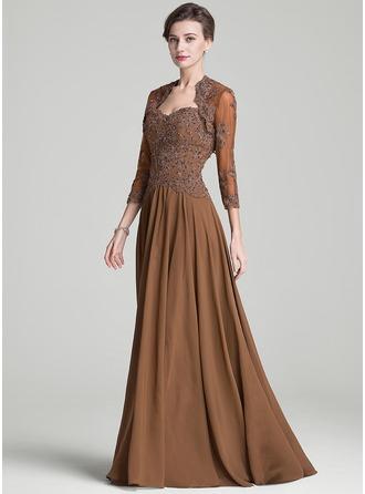 vestido-mae-do-noivo-noiva-evangelico (102)