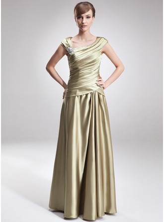 vestido-mae-do-noivo-noiva-evangelico (103)