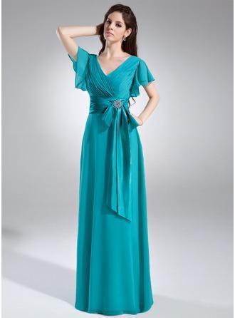 vestido-mae-do-noivo-noiva-evangelico (104)