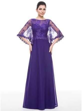 vestido-mae-do-noivo-noiva-evangelico (106)