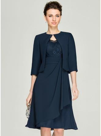 vestido-mae-do-noivo-noiva-evangelico (109)