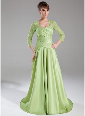 vestido-mae-do-noivo-noiva-evangelico (110)