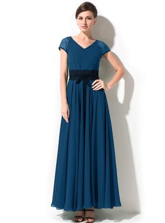 vestido-mae-do-noivo-noiva-evangelico (113)