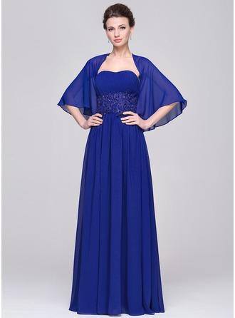 vestido-mae-do-noivo-noiva-evangelico (114)