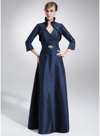 vestido-mae-do-noivo-noiva-evangelico (115)