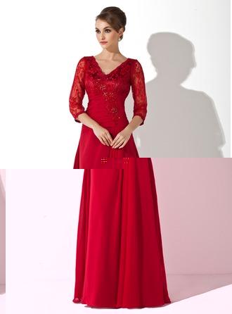 vestido-mae-do-noivo-noiva-evangelico (116)