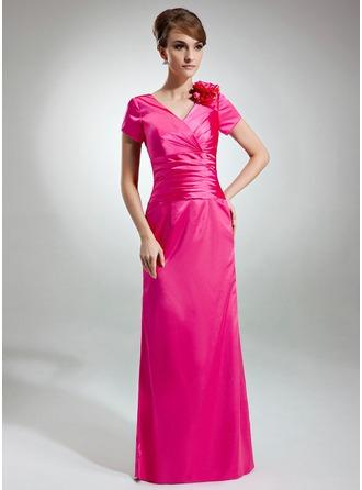 vestido-mae-do-noivo-noiva-evangelico (117)