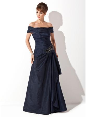 vestido-mae-do-noivo-noiva-evangelico (123)