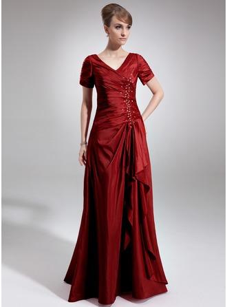 vestido-mae-do-noivo-noiva-evangelico (124)