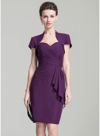 vestido-mae-do-noivo-noiva-evangelico (125)
