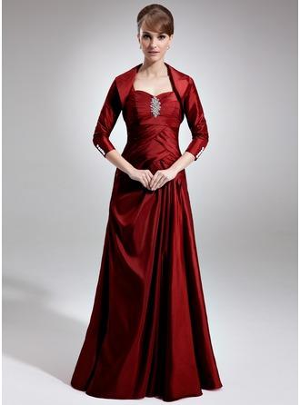 vestido-mae-do-noivo-noiva-evangelico (126)