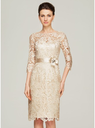 vestido-mae-do-noivo-noiva-evangelico (129)
