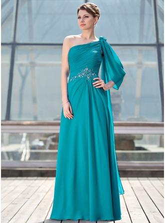 vestido-mae-do-noivo-noiva-evangelico (13)