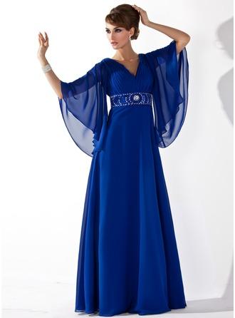 vestido-mae-do-noivo-noiva-evangelico (130)