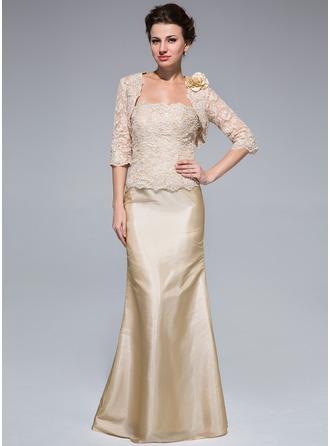 vestido-mae-do-noivo-noiva-evangelico (131)