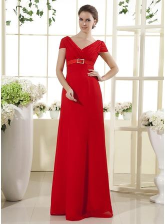 vestido-mae-do-noivo-noiva-evangelico (132)