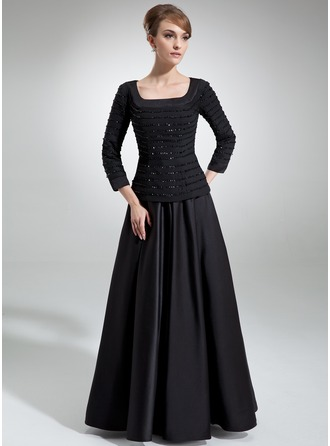vestido-mae-do-noivo-noiva-evangelico (19)