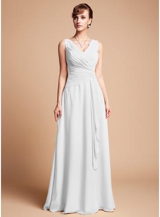 vestido-mae-do-noivo-noiva-evangelico (21)