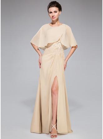 vestido-mae-do-noivo-noiva-evangelico (23)