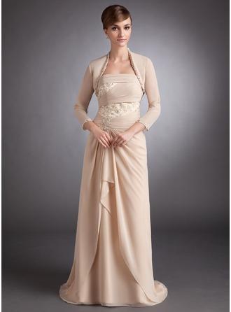 vestido-mae-do-noivo-noiva-evangelico (27)