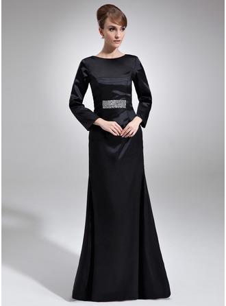 vestido-mae-do-noivo-noiva-evangelico (29)