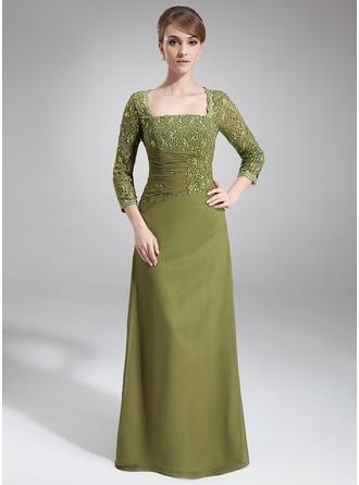 vestido-mae-do-noivo-noiva-evangelico (35)