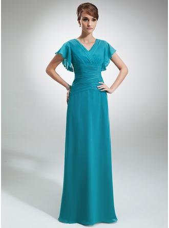 vestido-mae-do-noivo-noiva-evangelico (36)