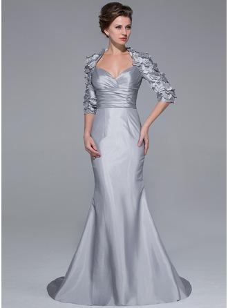 vestido-mae-do-noivo-noiva-evangelico (38)