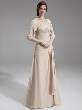vestido-mae-do-noivo-noiva-evangelico (40)