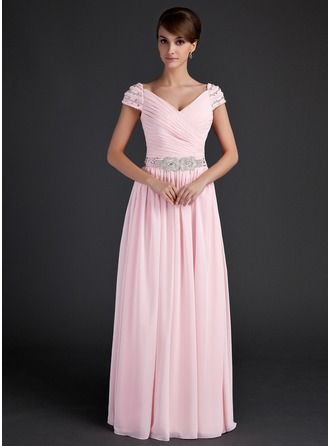 vestido-mae-do-noivo-noiva-evangelico (44)