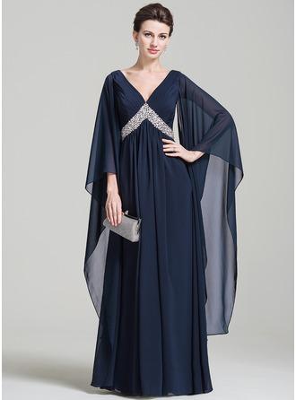 vestido-mae-do-noivo-noiva-evangelico (47)