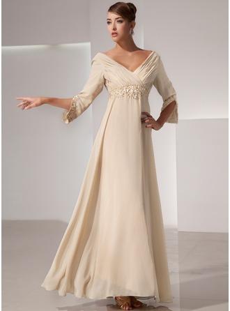 vestido-mae-do-noivo-noiva-evangelico (50)