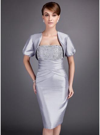 vestido-mae-do-noivo-noiva-evangelico (51)