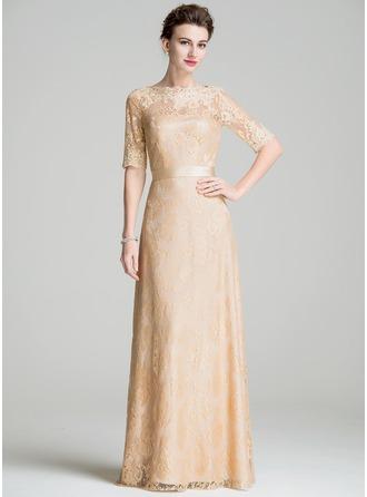 vestido-mae-do-noivo-noiva-evangelico (52)