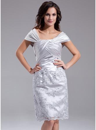 vestido-mae-do-noivo-noiva-evangelico (53)