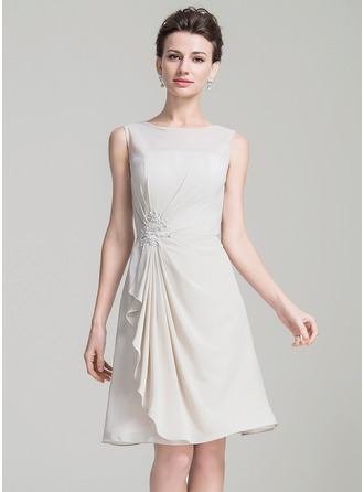 vestido-mae-do-noivo-noiva-evangelico (56)