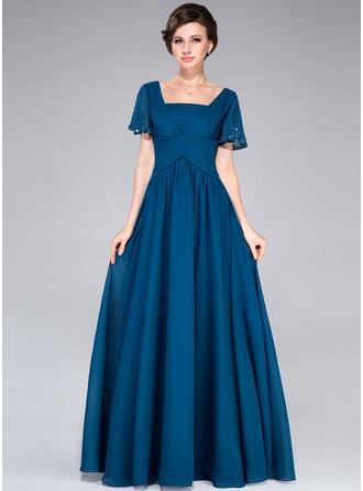 vestido-mae-do-noivo-noiva-evangelico (61)
