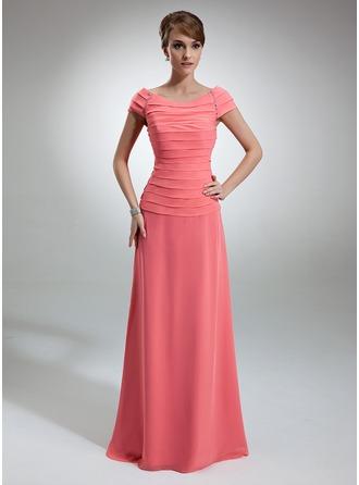 vestido-mae-do-noivo-noiva-evangelico (63)