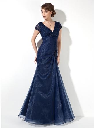 vestido-mae-do-noivo-noiva-evangelico (64)
