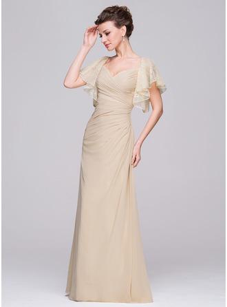vestido-mae-do-noivo-noiva-evangelico (65)